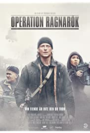 Operation Ragnarök
