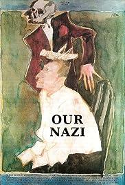 Notre nazi Poster