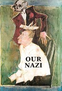 Primary photo for Notre nazi
