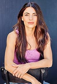 Primary photo for Silvia Colloca