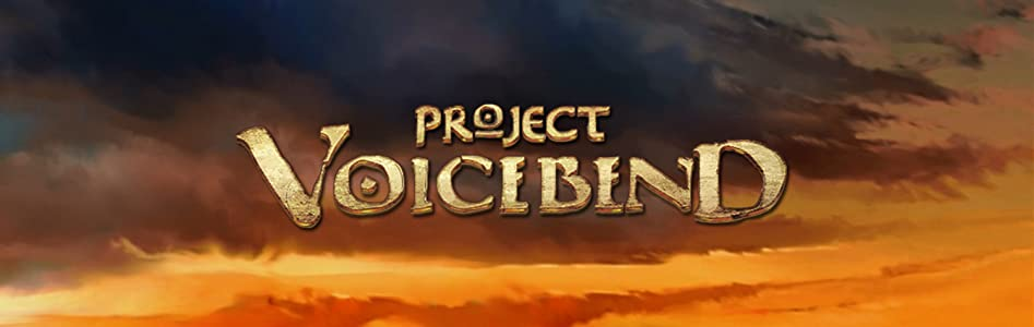 🎭 psp movies mp4 free download project voicebend: legend of korra.