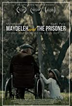 Maydeleh and the Prisoner