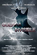 Guerra Invisible
