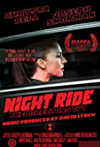 Night Ride The Director's Cut