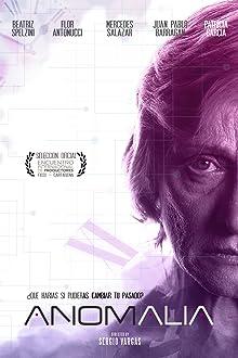 Anomalia (2019)