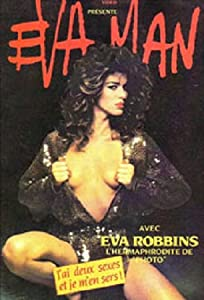 Eva man (Due sessi in uno) full movie download in hindi