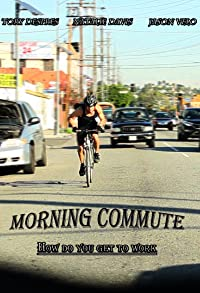 Primary photo for Morning Commute
