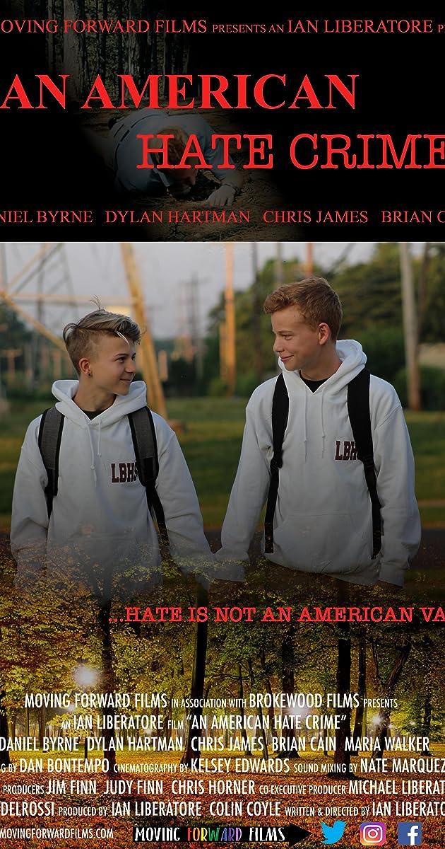 american crime imdb