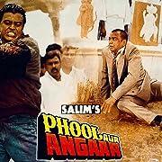 Phool Aur Angaar (1993) - IMDb