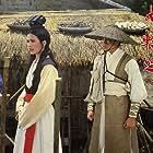 Da lunhui (1983)