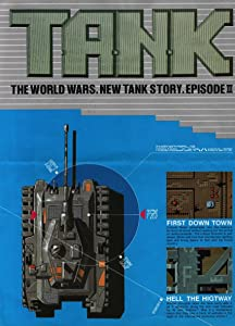 T.N.K. III in hindi free download