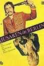 Husaren in Berlin (1971) Poster