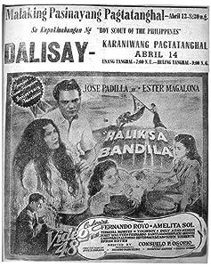 Halik sa bandila movie hindi free download