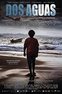 Two Waters (2014)