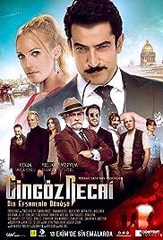 Cingöz Recai (2017) filme kostenlos