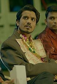 Panchayat Chakke Wali Kursi (2020) 1080p