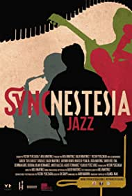 Syncnestesia Jazz (2015)