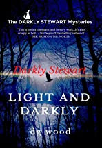 The Darkly Stewart Mysteries