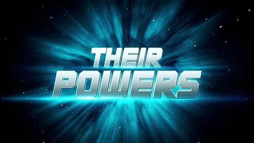 Lego: Marvel Super Heroes 2: The Inhumans