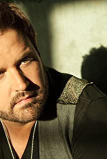 Randy Houser Picture