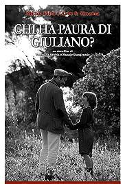 Chi ha paura di Giuliano?