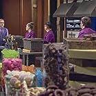 Sweets Showdown: Chocolate! (2019)