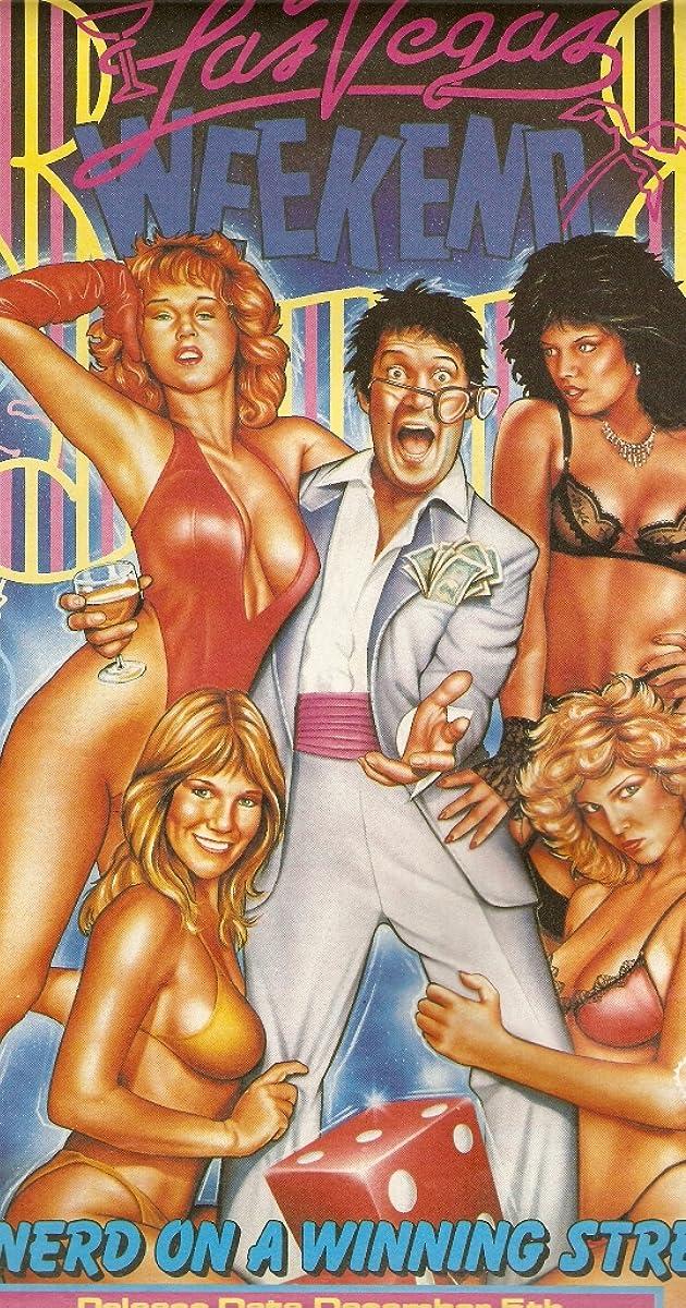 Las Vegas Weekend (1986)