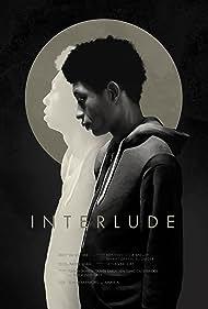 Skylan Brooks in Interlude (2019)