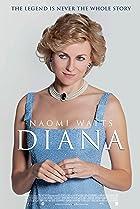 Diana (2013) Poster