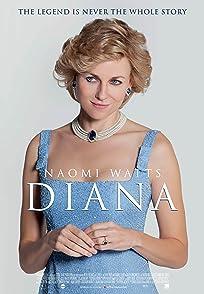 Dianaเรื่องรักที่โลกไม่รู้