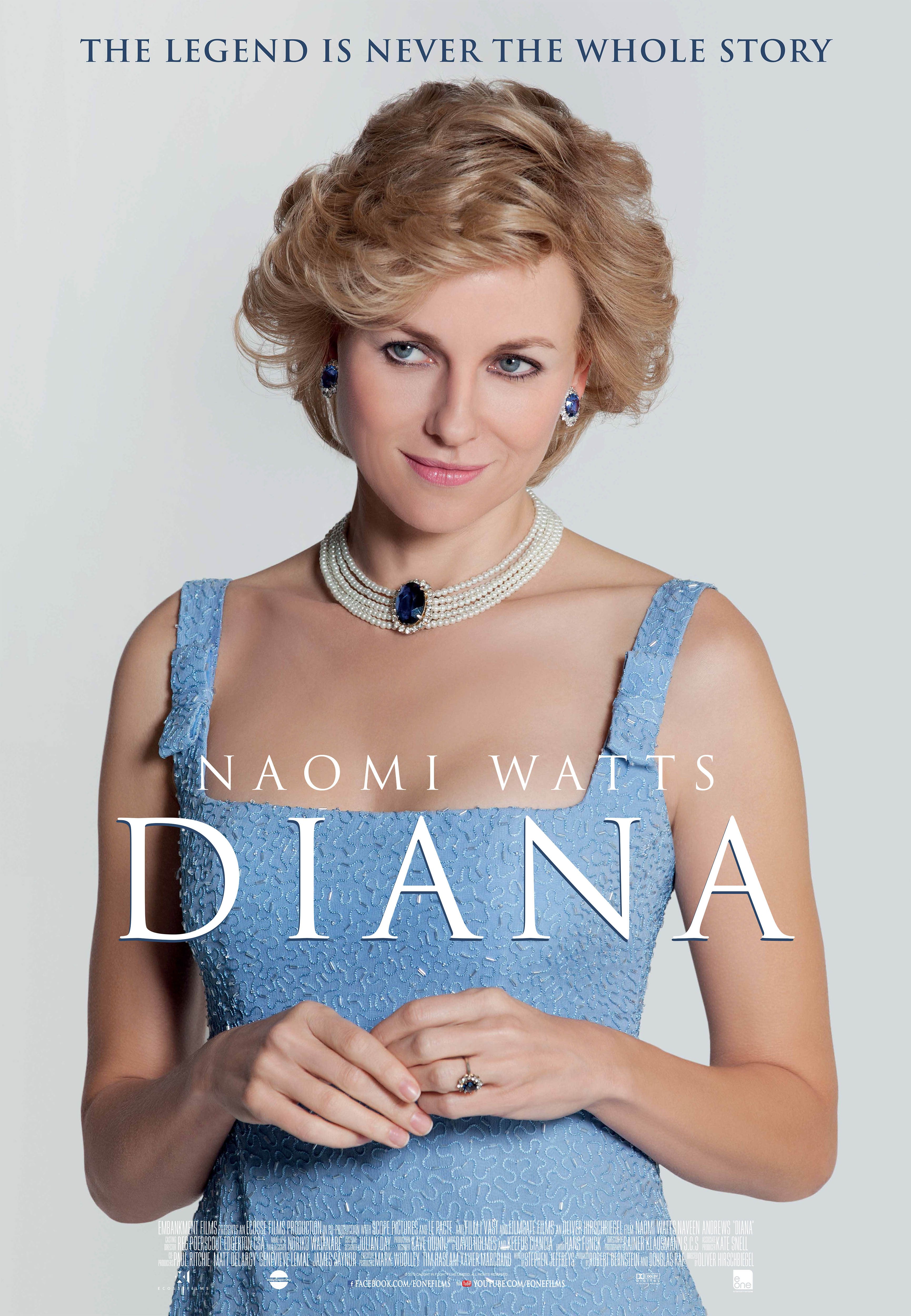 Diana.2018.MULTi.COMPLETE.BLURAY-MONUMENT