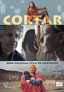 utorrent free download new movies Cortar: Las 1001 novias [720px]