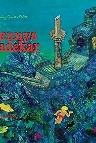 Bennys badekar (1971) Poster - Movie Forum, Cast, Reviews