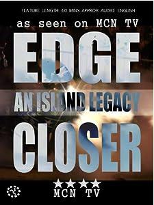 New movies you must watch An Island Legacy Edge Closer by Daniel Rintz [FullHD]