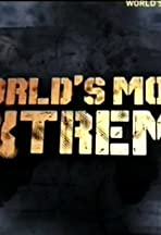 World's Most Extreme