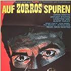 La cieca di Sorrento (1963)