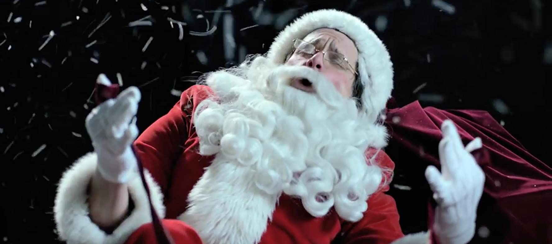 Drunk History Christmas 2011.Drunk History Christmas Featuring Ryan Gosling Jim Carrey