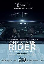One Star Rider