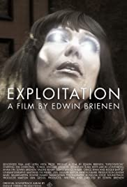 Exploitation Poster
