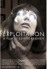 Exploitation (2013) filme kostenlos