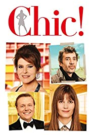 Chic! Poster
