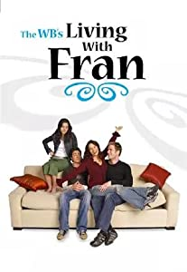 Movies library free download Reuniting with Fran [WEBRip]
