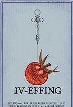 IV-effing