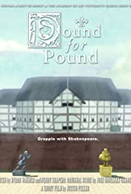 Pound for Pound (2012)