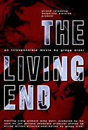 The Living End (1992) 720p
