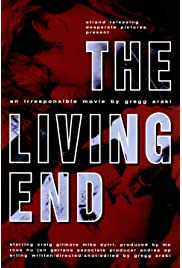 The Living End (1992) film en francais gratuit