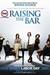 Raising the Bar (2008)