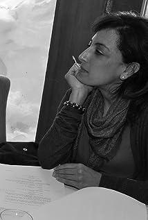 Najwa Najjar Picture