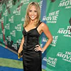 Amanda Bynes at an event for 2006 MTV Movie Awards (2006)