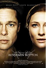 The Curious Case of Benjamin Button (2008) ONLINE SEHEN